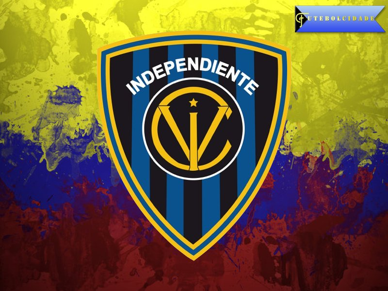 Independiente Del Valle – A Copa Libertadores Miracle