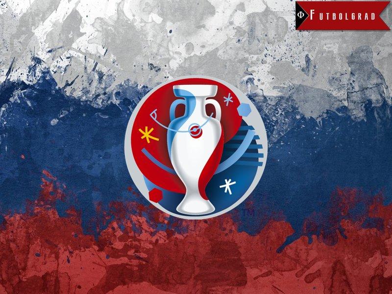 Radio Mayak – Russian Reactions to Euro 2016
