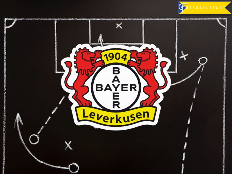 Bayer Leverkusen – An opportunity lost