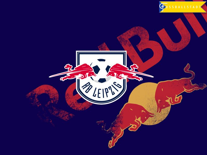 RB Leipzig – The potential problems with Financial Fair Play