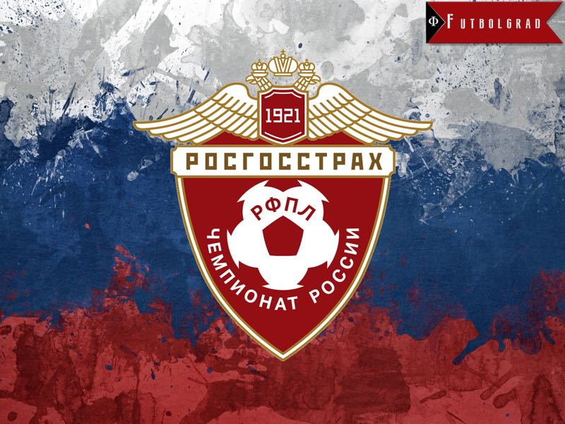 Russian Football Premier League Roundup – Can Spartak challenge for the title?