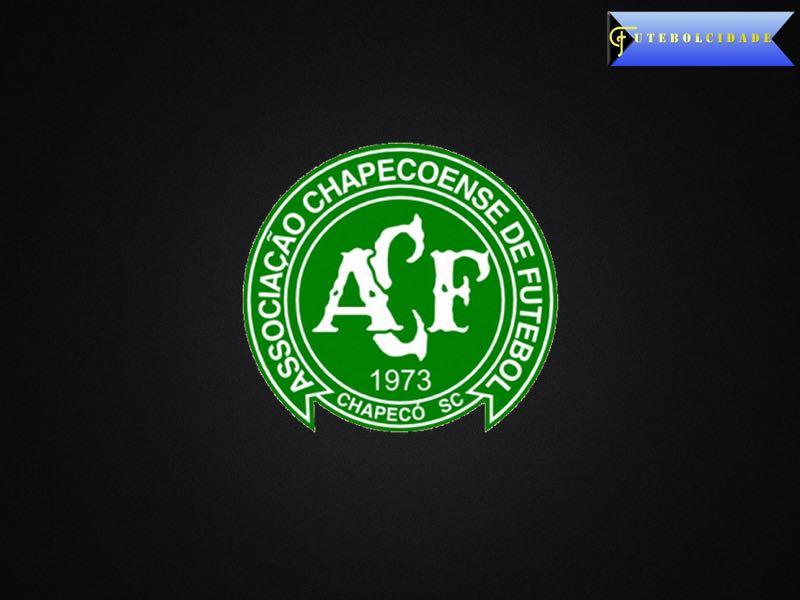 A tribute to Associação Chapecoense de Futebol