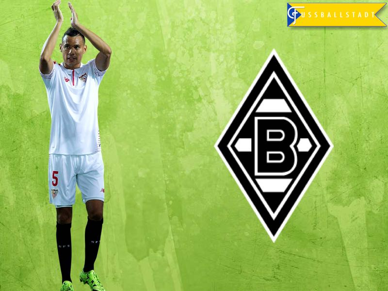 Timothée Kolodziejczak – Reinforcement for Gladbach