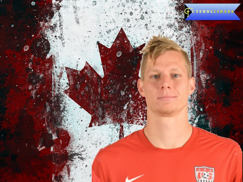 Brek Shea – Vancouver Whitecaps Acquire Much Needed Reinforcement