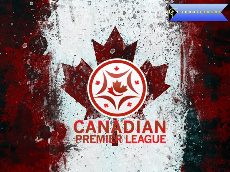 Canadian Premier League and how to Grow the Game in Canada