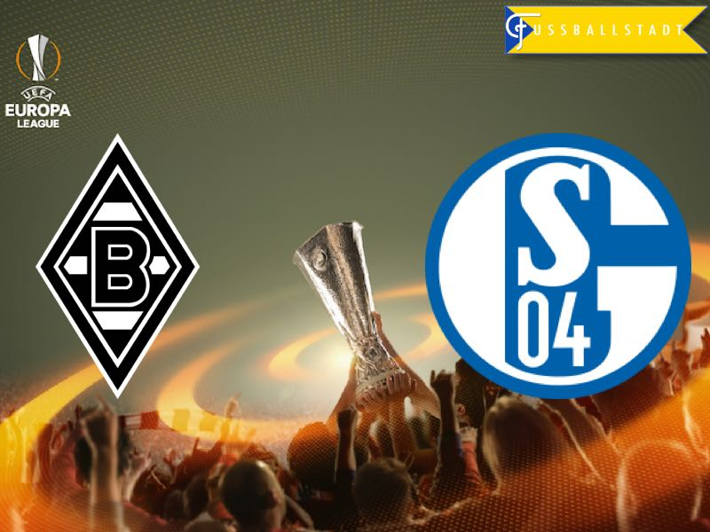 Gladbach vs Schalke – Europa League Preview