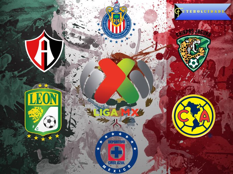 Liga MX Club Guide – The Hipster Version – Part I