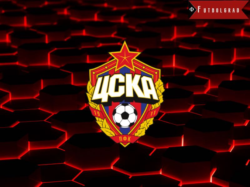 Red Alert! Is the Title Race Back on for CSKA Moscow?