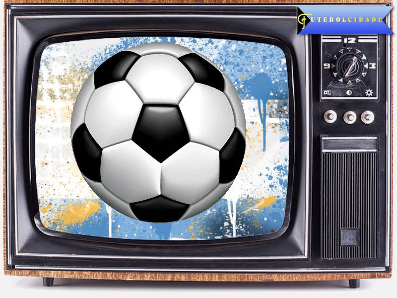 New Television Deal for Argentinian Football Raises Questions