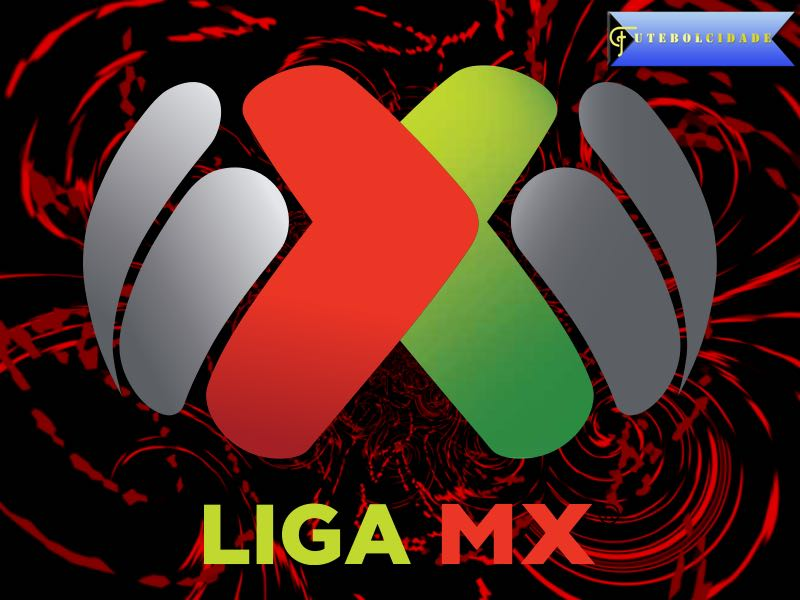 Liga MX Final Weekend Promises More Madness