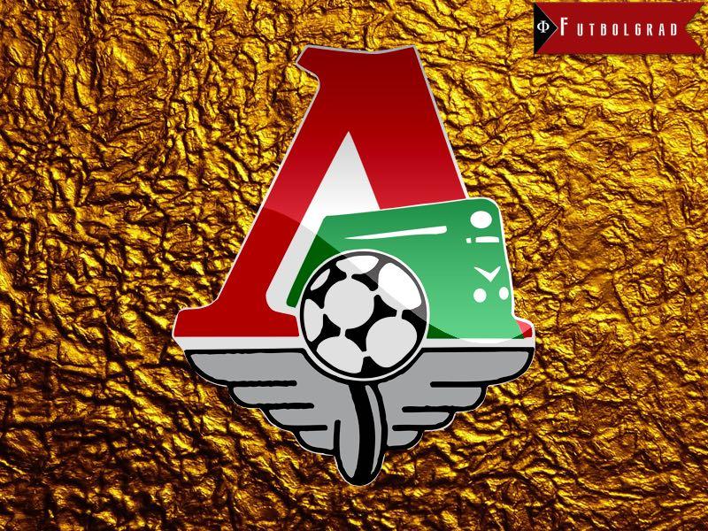 Lokomotiv win the 2017 Russian Cup Final in Sochi