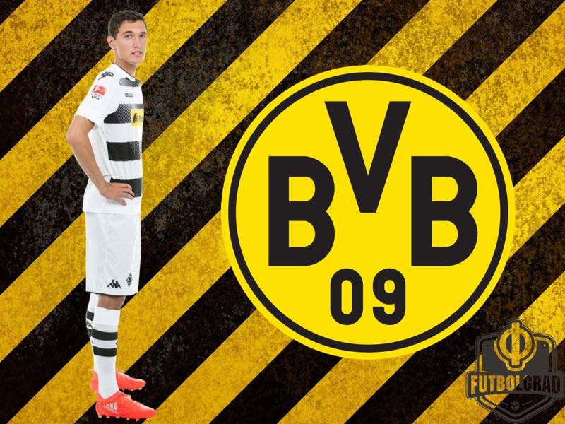 Andreas Christensen, Jannik Vestergaard or Sebastian Rode – Who can Replace Sven Bender?