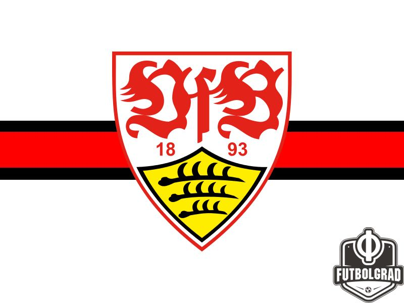 VfB Stuttgart – The Swabian Giant Returns to the Bundesliga