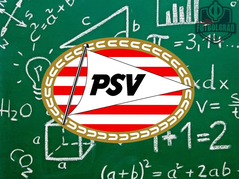 PSV Eindhoven – Where has it Gone Wrong for Phillip Cocu?