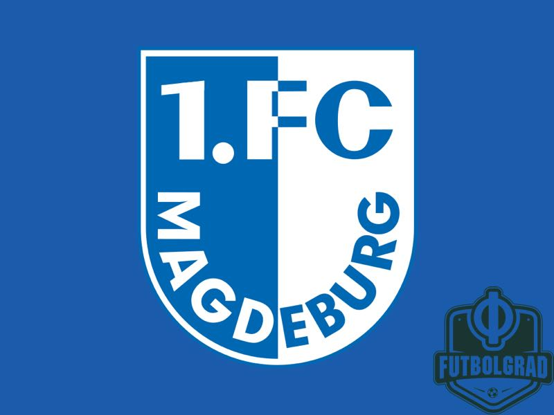 1.FC Magdeburg – Rekindling the Spirit of 1974