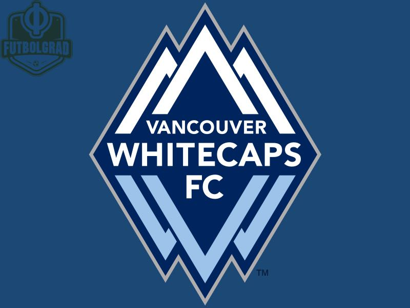 Vancouver Whitecaps Have Their Eyes on First Ever MLS Cup