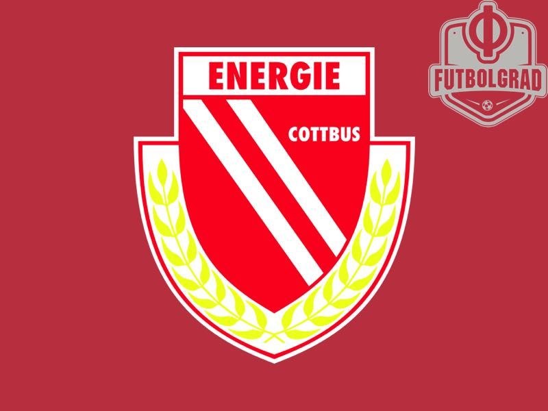 Energie Cottbus – Between Bundesliga Folklore and Regionalliga Reality