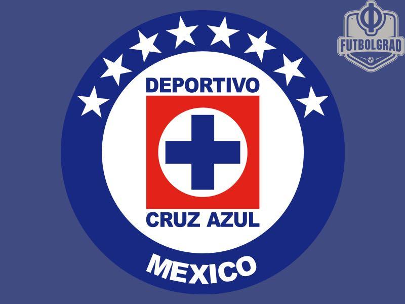 Cruz Azul – La Maquina are Ready for the Next Step