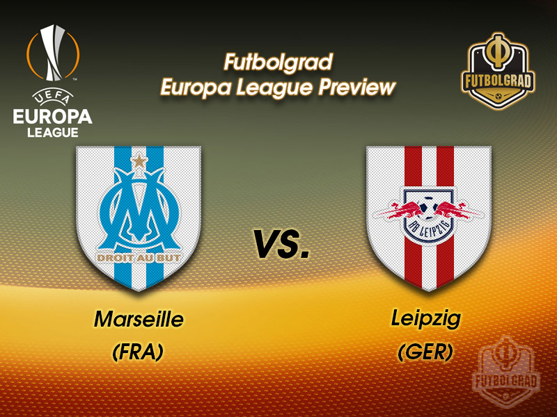 Marseille vs RB Leipzig – Europa League – Preview