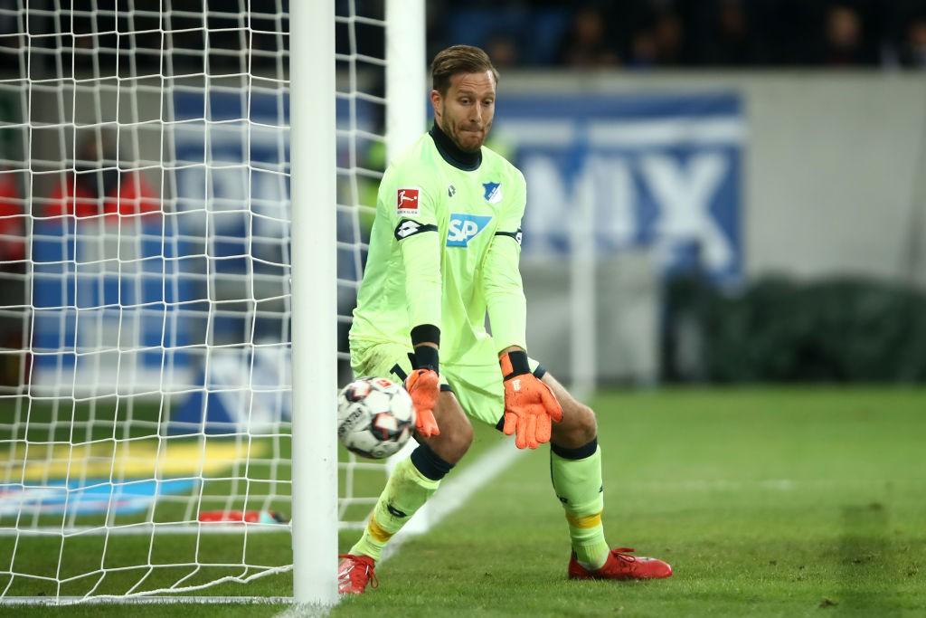 TSG-1899-Hoffenheim-v-FC-Bayern-Muenchen-Bundesliga-1547862875