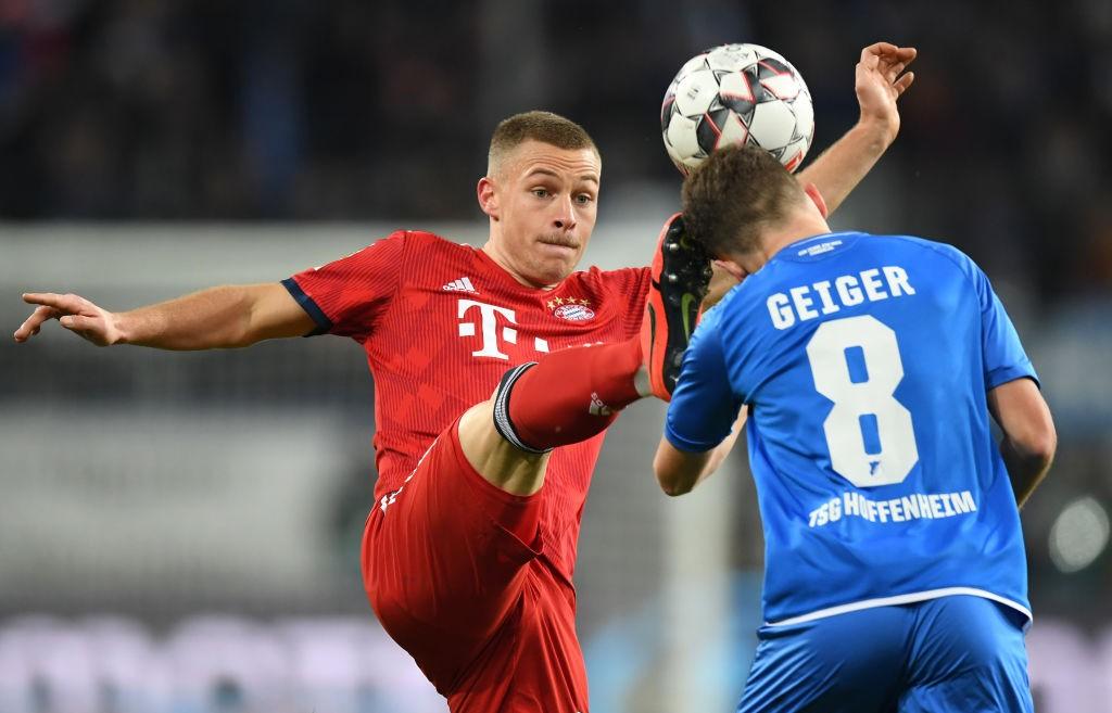 TSG-1899-Hoffenheim-v-FC-Bayern-Muenchen-Bundesliga-1547862990