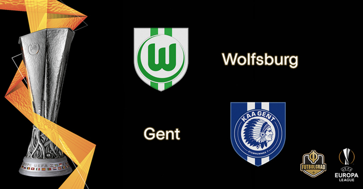 Wolfsburg want to end negative trend against Gent