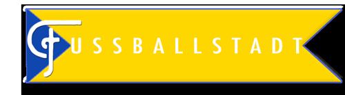 FussballStadt_Logo500_139White