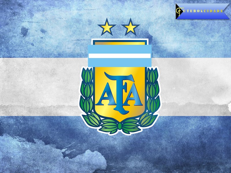 Argentinian Football Association – Confronts Possible Disaffiliation