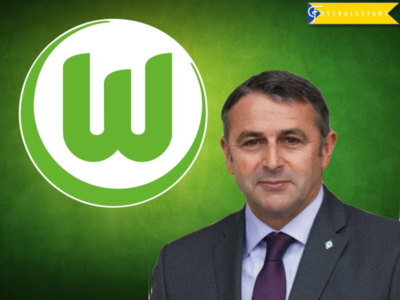 VfL Wolfsburg – Another Resurrection for the Autostädter?