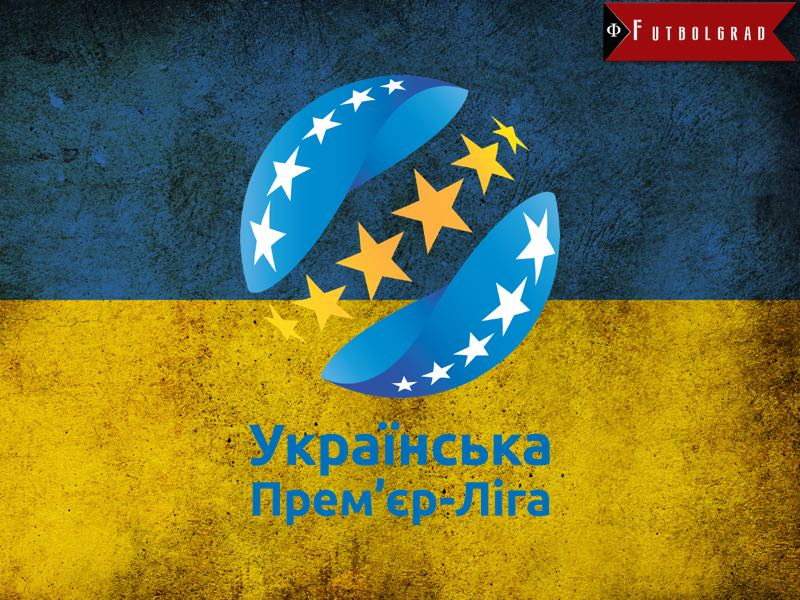Ukrainian Premier League Roundup – Ukrainian Derby Special