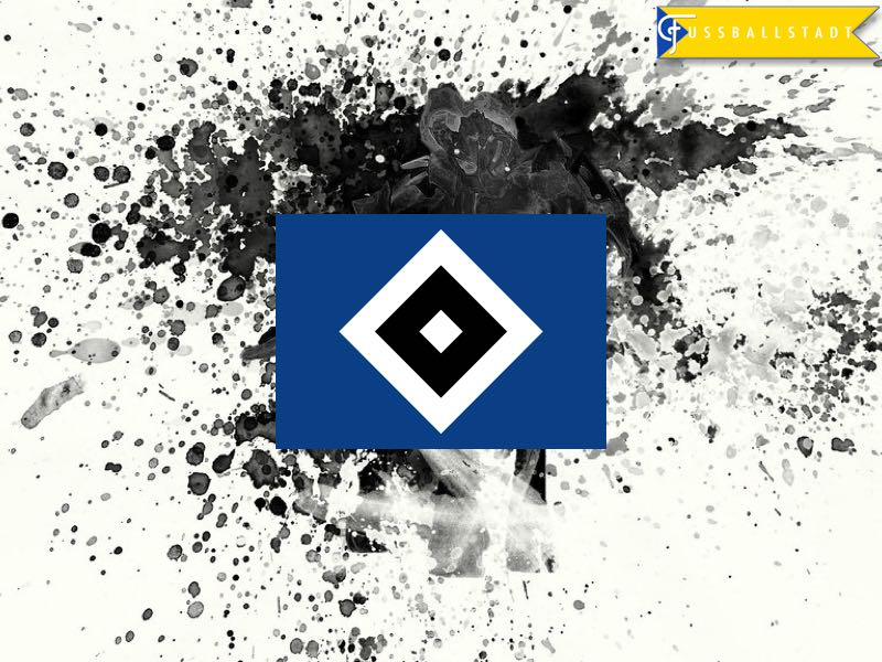 Hamburger SV – Bruchhagen returns to the Bundesliga