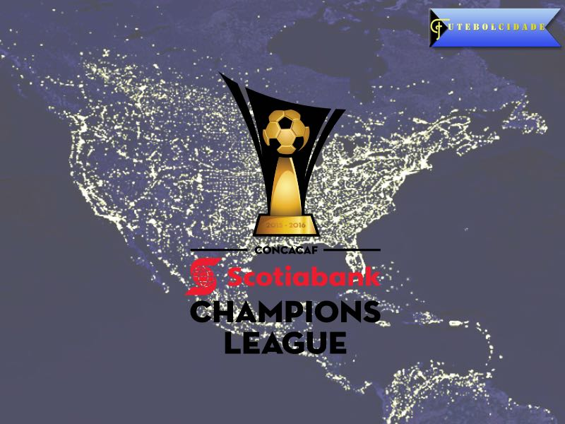 The CONCACAF Champions League Reform Explained