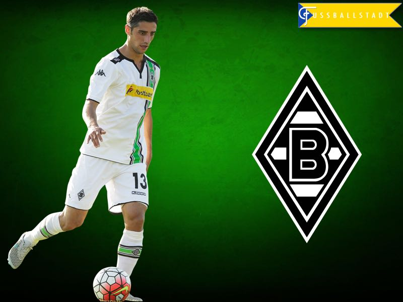 Lars Stindl – Introducing Borussia Mönchengladbach's Key Player