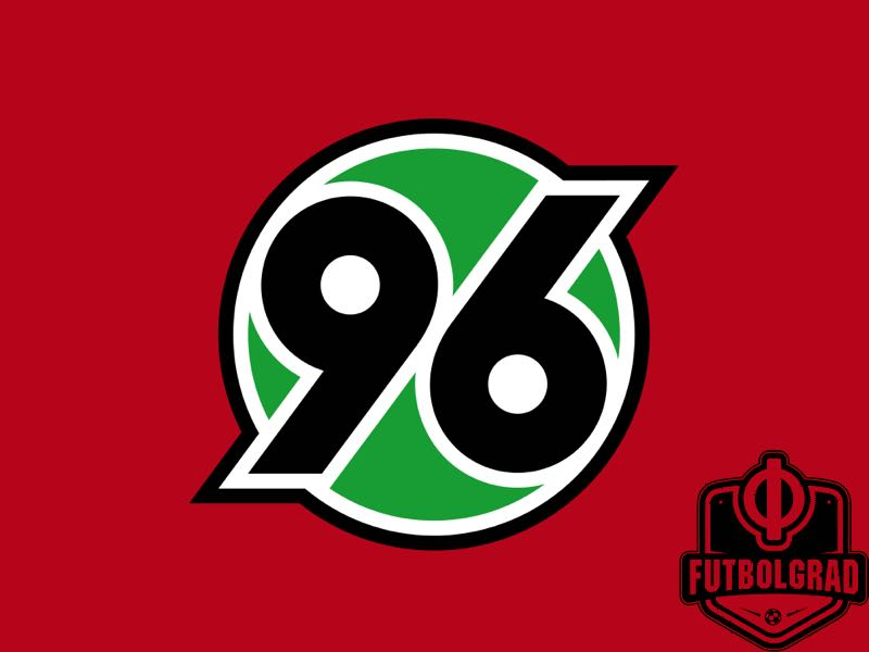 Hannover 96 – On the Top for the First Time in 48-Years
