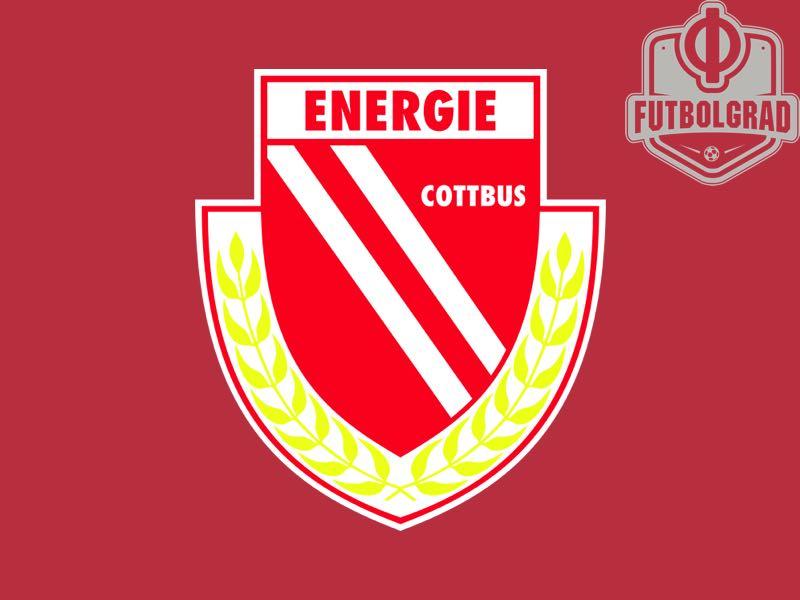 Energie Cottbus – Between Bundesliga Folklore and Regionalliga Reality
