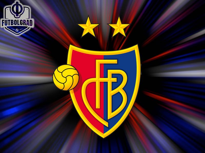 FC Basel – The Reinvention of the Swiss Giants