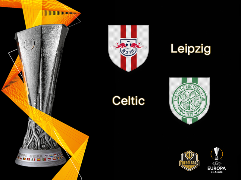 Leipzig want to continue their good form against Scottish giants Celtic