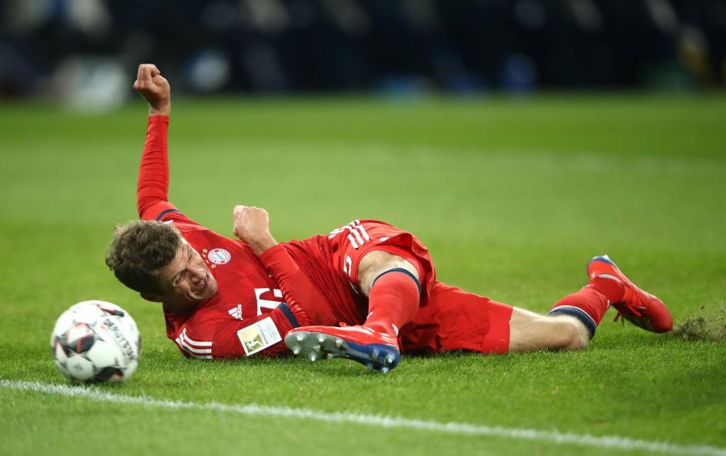 TSG-1899-Hoffenheim-v-FC-Bayern-Muenchen-Bundesliga-1547863087