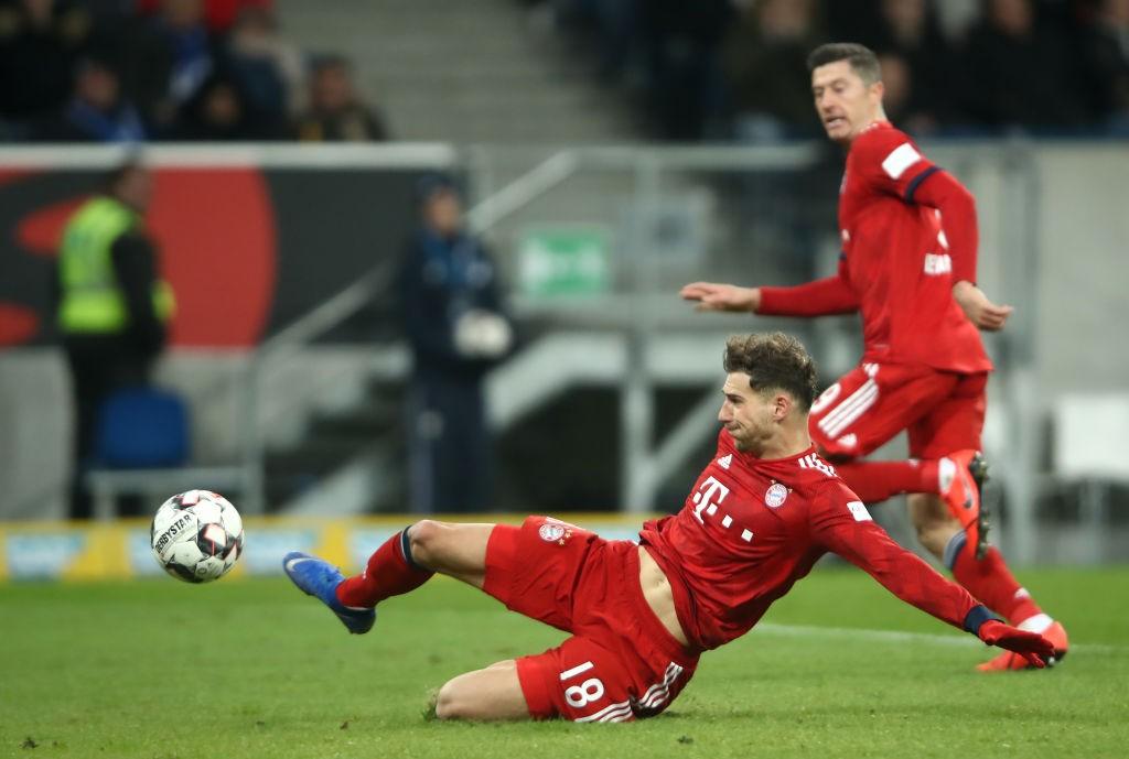 TSG-1899-Hoffenheim-v-FC-Bayern-Muenchen-Bundesliga-1547863166