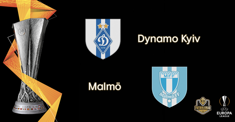 Dynamo Kyiv vs Malmö – Europa League – Preview