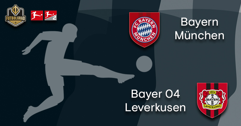 Hansi Flick wants to continue Bayern Munich run against confident Bayer Leverkusen