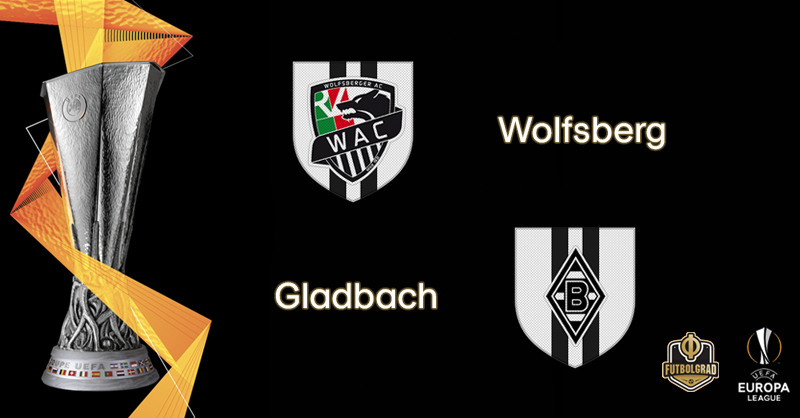 Wolfsberger AC want to once again upset the apple-cart against Gladbach