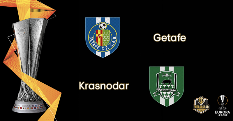 Getafe vs Krasnodar – Europa League – Preview