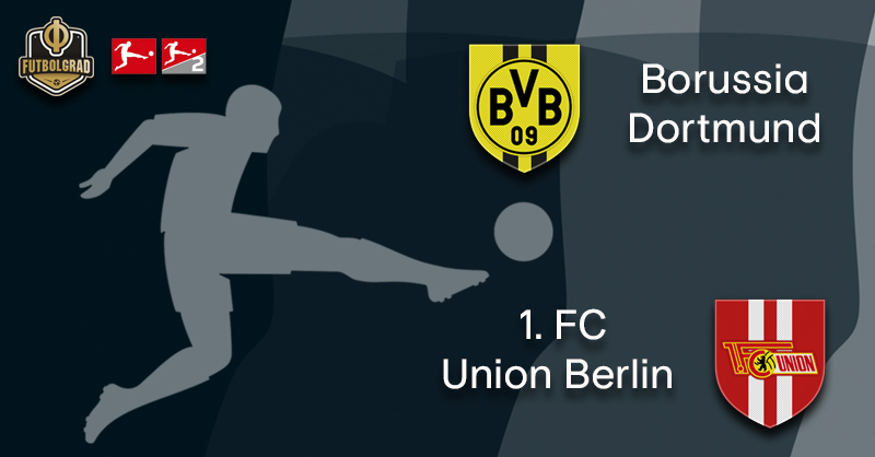 Will the Erling Haaland show continue? Borussia Dortmund host Union Berlin